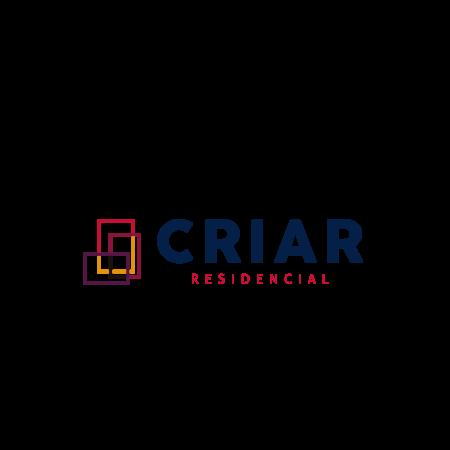 Residencial CRIAR