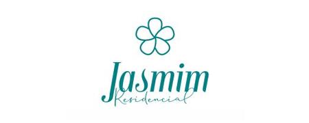 Residencial JASMIM
