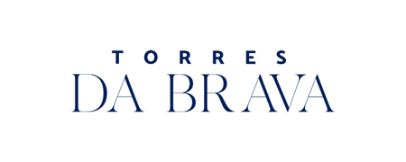 Torres da Brava - Brisa