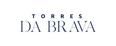 Torres da Brava - Sirena
