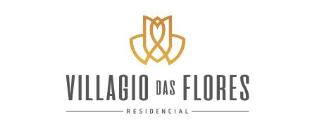 Villagio das Flores